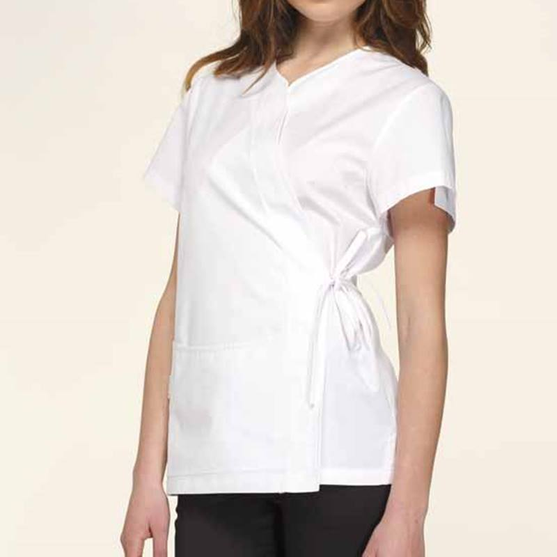 cleaner tunics style no 101